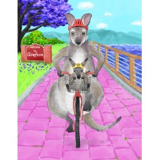 Wallabies Cycling (Grafton)